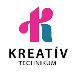 Kreativ Technikum